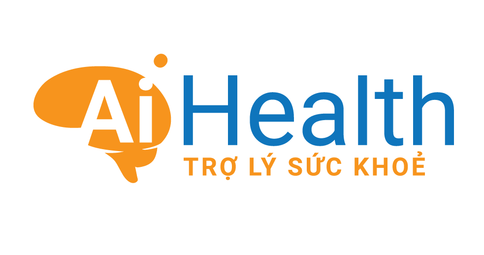 AiHealth - Trợ lý sức khỏe