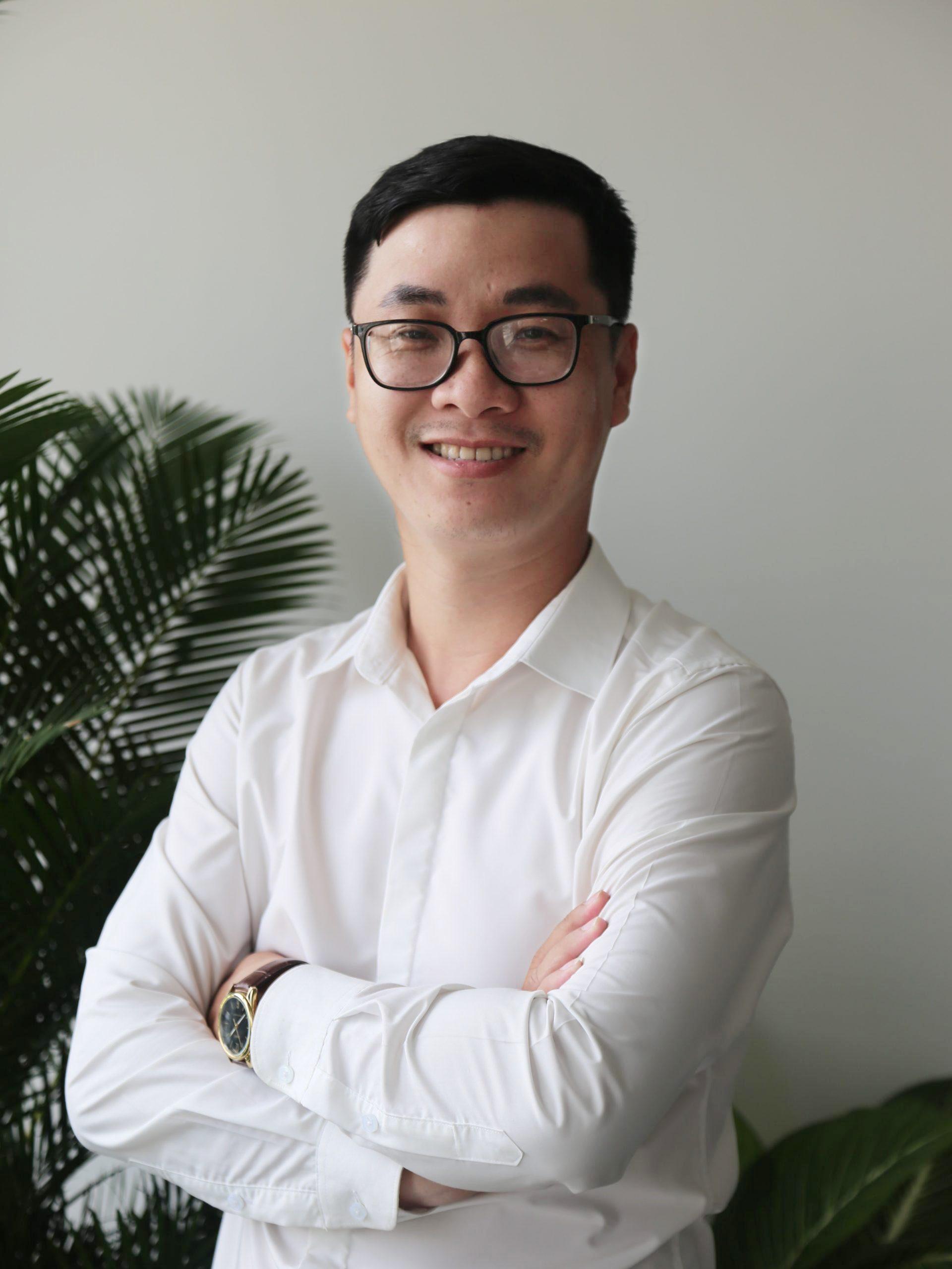 Nguyễn Hữu Huy
