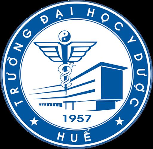 Bệnh viện Đại học Y Dược Huế