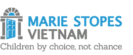 Marie Stopes Việt Nam