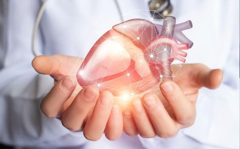 Những điều cần biết về bệnh lý tim mạch
