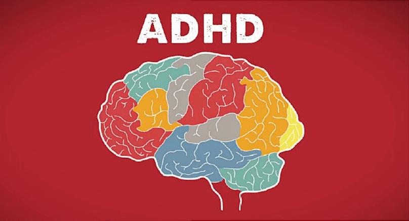 ADHD là bệnh gì?