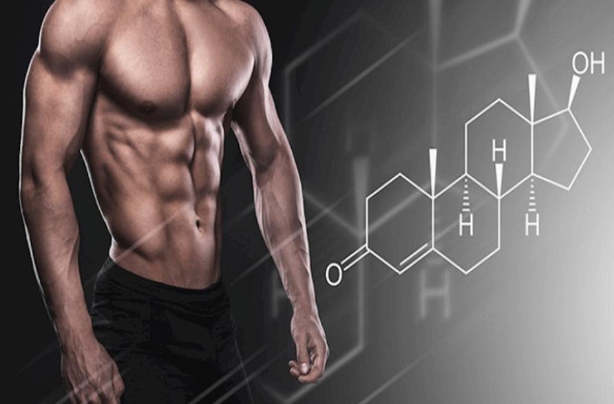 Adrenaline là hormon quan trọng cần thiết cho cơ thể con người.
