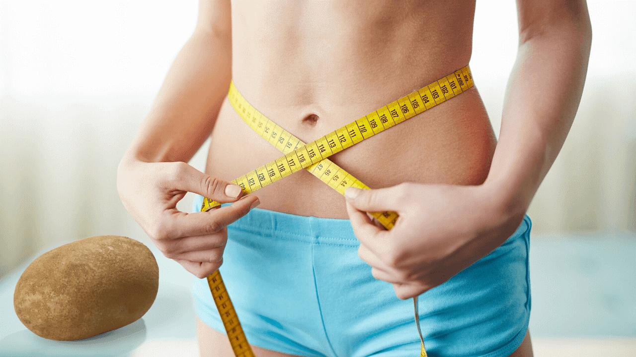 Tác dụng giảm béo hiệu quả từ bơ