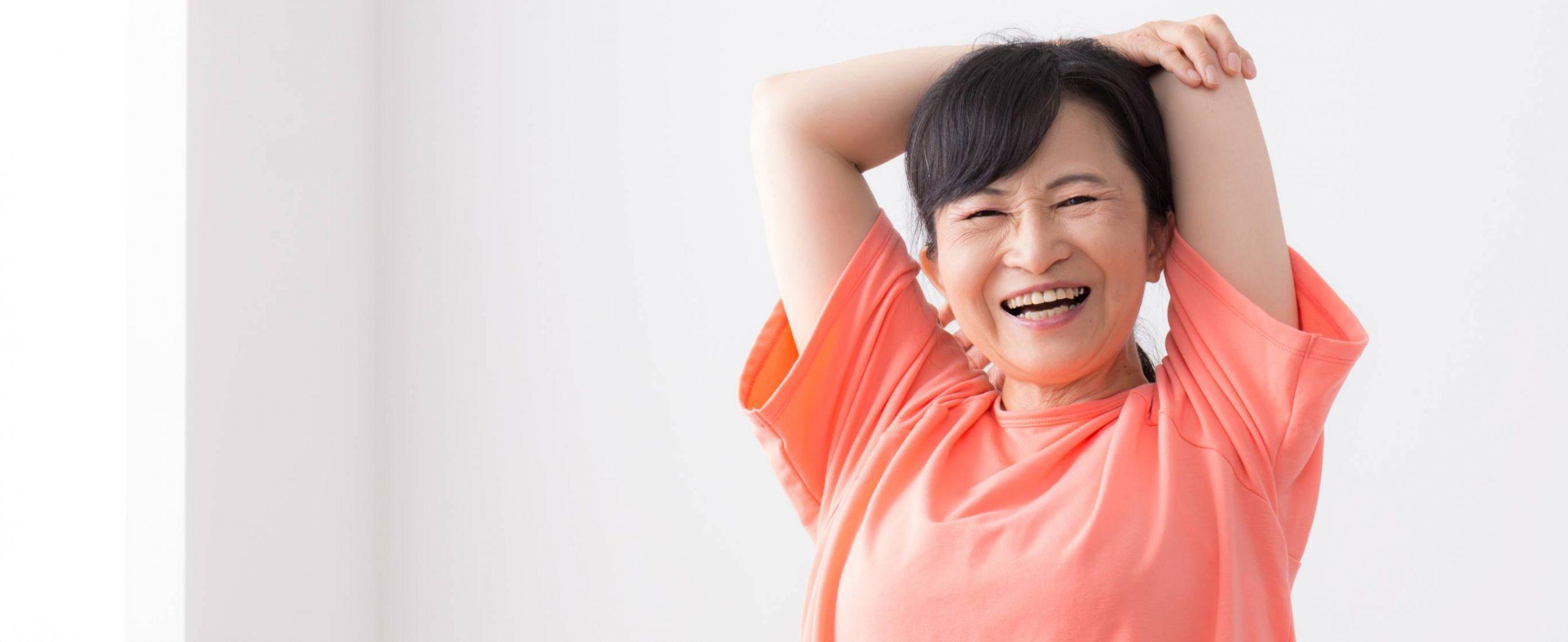 Tầm soát ung thư cho phụ nữ: Cần lưu ý