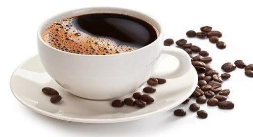 Cà phê có thể làm giảm chất lượng tinh trùng.