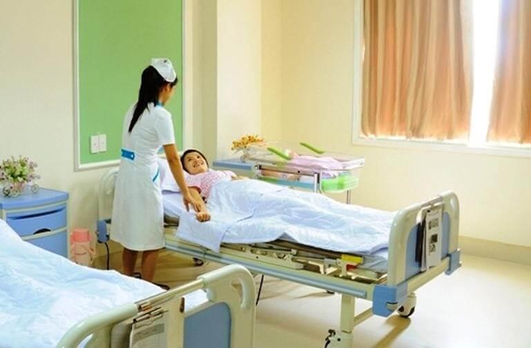 Bệnh viện Mêkông uy tín trong lĩnh vực y khoa
