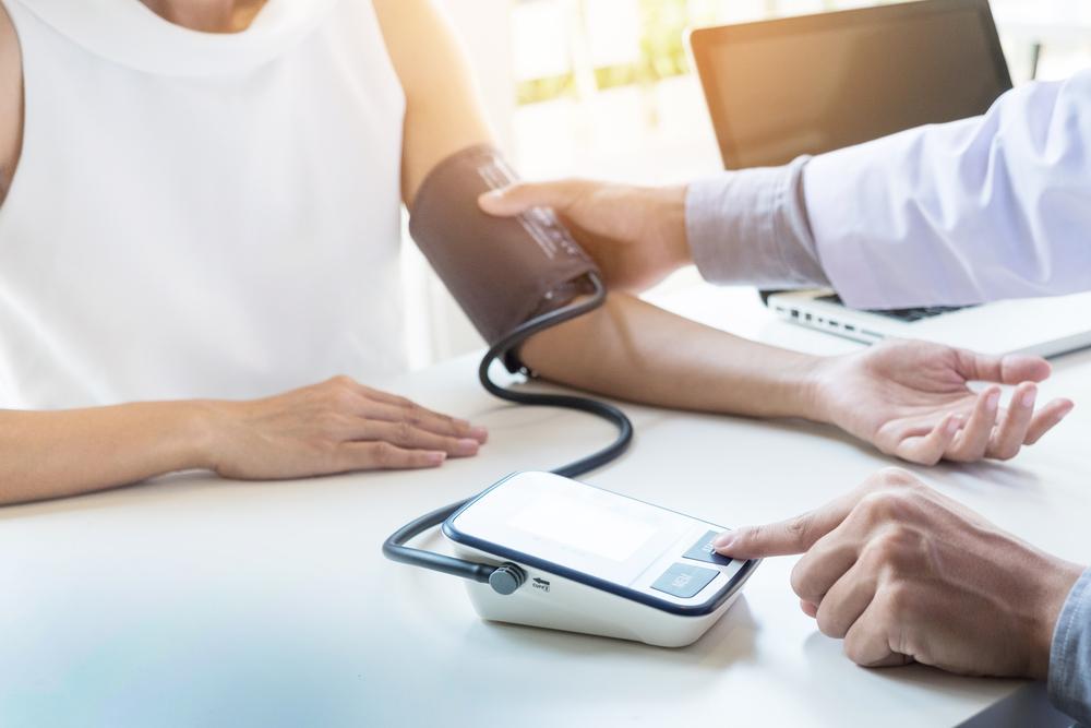 Khám sức khỏe doanh nghiệp định kỳ theo thông tư 14
