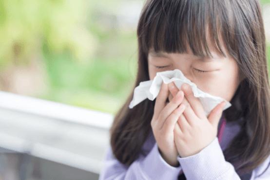 Khám bệnh online giúp hạn chế lây nhiễm chéo