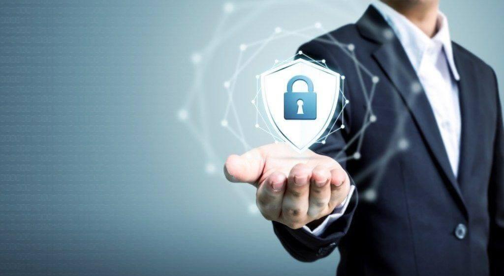 Cam kết bảo mật thông tin khách hàng