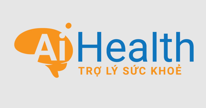 Dịch vụ bác sĩ gia đình quận Hai Bà Trưng trên ứng dụng AiHealth