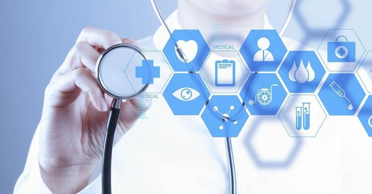 Khám sức khỏe tổng quát bệnh viện Hoàn Mỹ cùng Aihealth