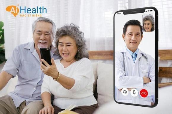 Tìm kiếm phòng khám bác sĩ gia đình Huế cùng AiHealth