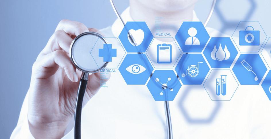 Hệ thống trang thiết bị hiện đại và quy trình điều trị uy tín tại bệnh viện Tâm Anh.