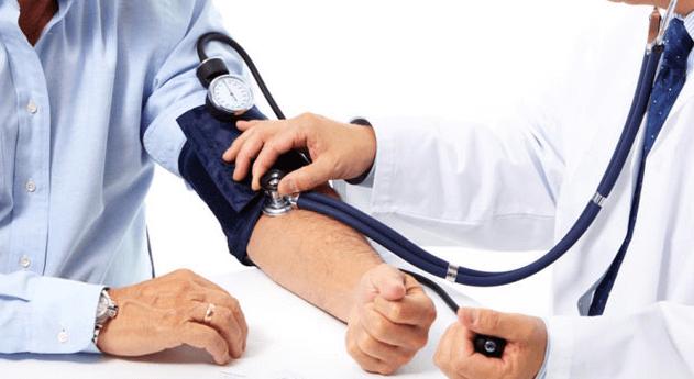 Dịch vụ khám sức khỏe tổng quát bảo hiểm y tế thông qua app AiHealth