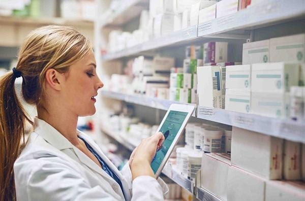 Quản lý đơn vị tính dễ dàng với phần mềm quản lý nhà thuốc online