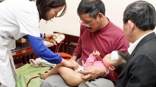 Lợi ích của dịch vụ phòng khám bác sĩ gia đình Huế