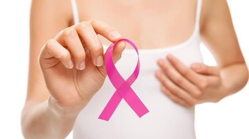 Tầm soát ung thư vú để kịp thời điều trị bệnh