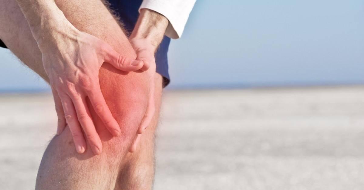 Arcoxia thường được dùng để điều trị viêm khớp