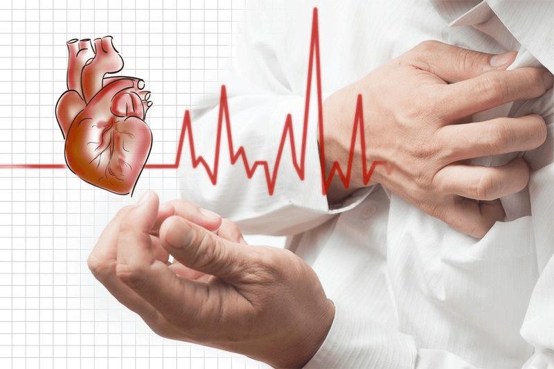Chỉ số BPM là gì? Có ý nghĩa như nào đối với sức khỏe con người?