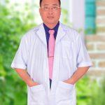 BS CKII Nguyễn Văn Tiến
